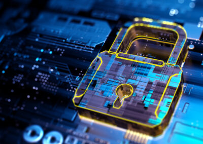 Protecting software against side-channel leakage